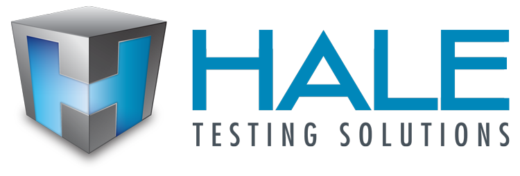 Hale Testing Solutions